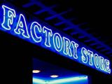 Neon Factory Store
