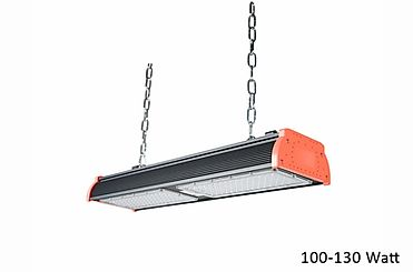 LED - Linear High Bay, IP65