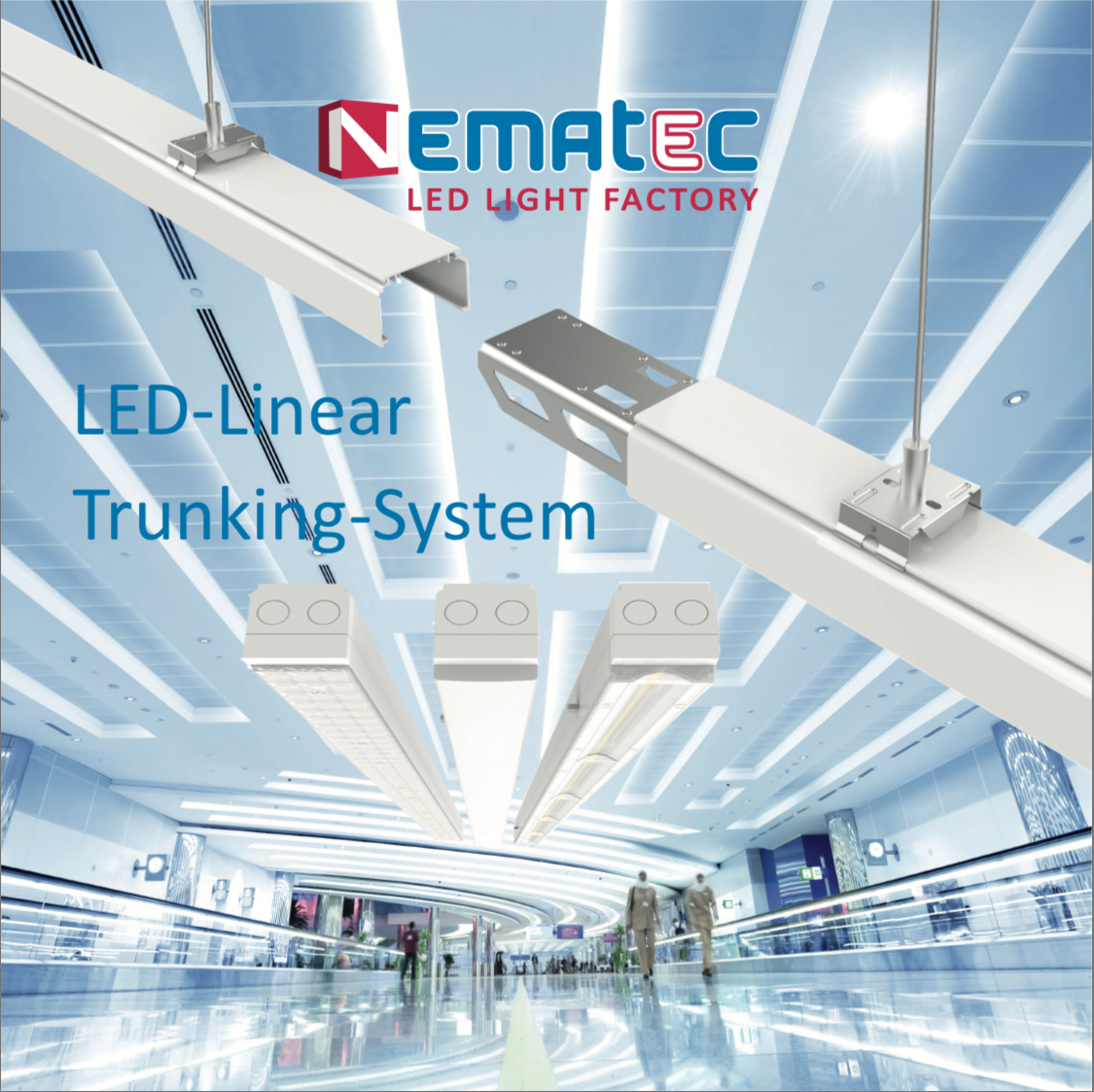 led_linear_trunking_system.jgp