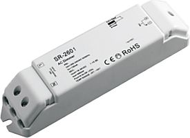 TRIAC LED Dimmer